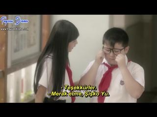 Pretty Li Hui Zhen.E08