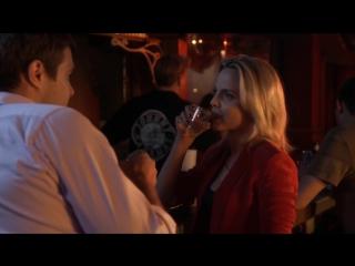 Неслабый пол (2016) - Русский трейлер