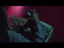 Сникер Брокер документальный фильм про реселлеров