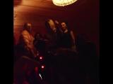 T-Fest_Х_Скриптонит_-_Ламбада [Пацанам в динамики RAP ▶|Новый Рэп|]