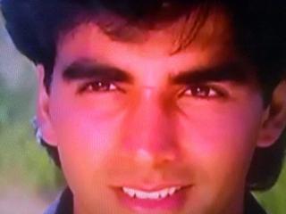 Mr. Bond _ Akshay Kumar,Dolly Minhas,Sheeba _ Hindi Bollywood