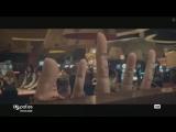 Кубок Испании 2016-2017.1/16 финала.Бетис - Депортиво.Первый матч.1 тайм