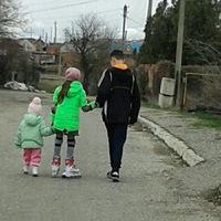 Юлия Пикеева