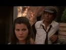 The Godfather - Theme 3