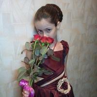 Veronika Danilenko