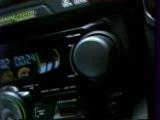 (staroetv.su) Рекламный блок (РТР, 23.01.2001) 2