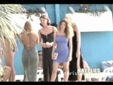 Junior_Miss_Pageant_2000_Series_vol2_NC8_NaturismV.com