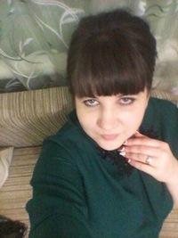 Лена Майданова