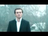 Олег Газманов - Мама (саундтрек к ф М...OST 2012) (720p)