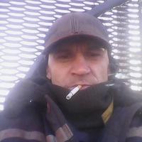 Diman Manerov