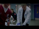 Медики Чикаго Chicago Med 2 сезон 16 серия Промо Prisoners Dilemma HD