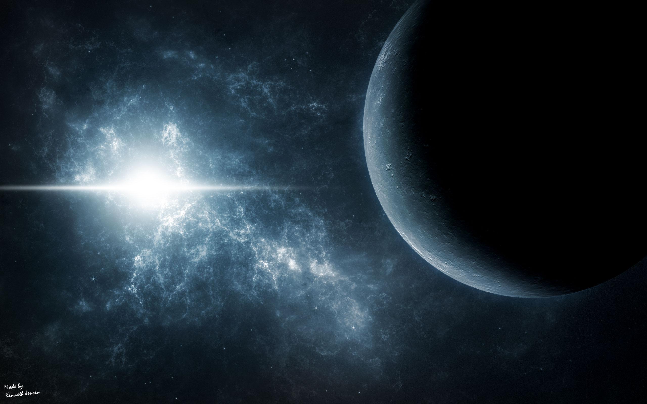 Звёздное небо и космос в картинках - Страница 3 OkD_IhZfFxE