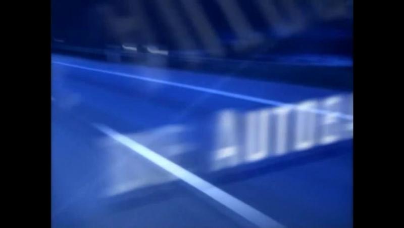 Спецотряд Кобра 11 - Дорожная полиция 1-39 сезон - Заставки (1996-2016) MKV