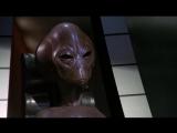 StarGate.SG-1_Season.4_Vol.1 Small Victories