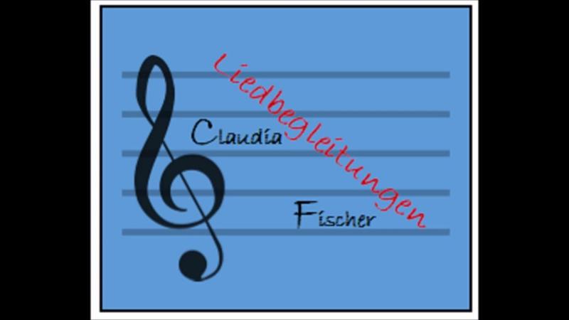 Mein allerschönster Weihnachtstraum (Rolf Zuckowski), Klavierbegleitung CF » Freewka.com - Смотреть онлайн в хорощем качестве
