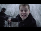 МС ЮРИЙ ХОВАНСКИЙ - Прости меня, Оксимирон (Мирон) [vk.com/poshumime]