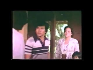 FILM JADUL 1978 -