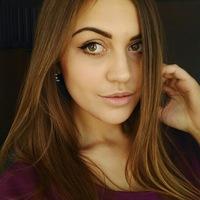 Юлия Овчинникова