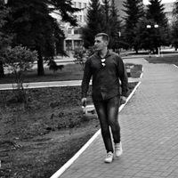 Догоров Юра