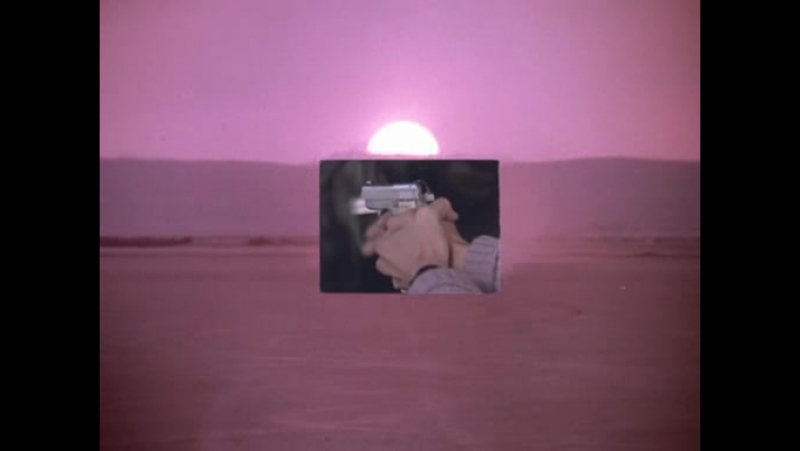 Рыцарь дорог 03 Сезон 16 серии 1982 год