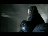 HAMMERFALL - Always Will Be (OFFICIAL MUSIC VIDEO)(1)