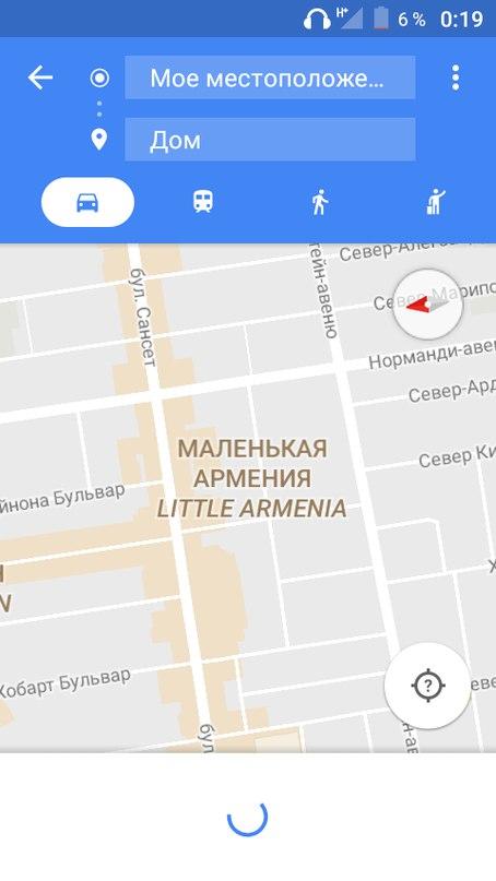Артем Миллер | Санкт-Петербург