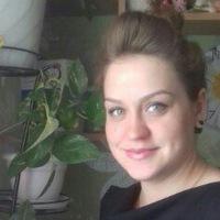Татьяна Головинова