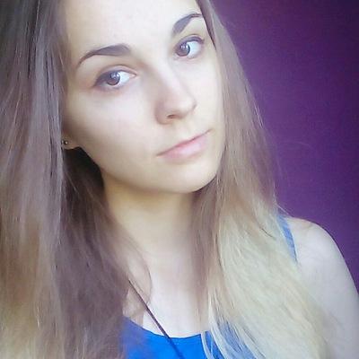 Тамара Назарова