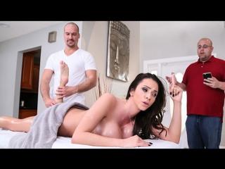 Ariella ferrera rubbing her the right way hd, full, free, porn / 17.03.2017