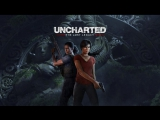 Uncharted: The Lost Legacy - Western Ghats Gameplay Video PS4