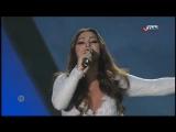 ESC 2017 Мальта Клаудио Фаниелло - Breathlessly