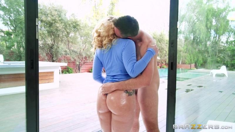 AJ Applegate HD 720, all sex, ANAL, big ass, new porn
