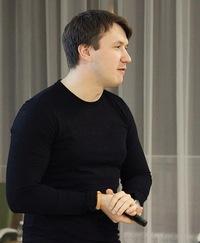 Сергей Живулин