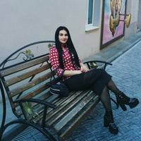 ВКонтакте Елена Агафонова фотографии