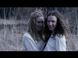 Ulver - Magic Hollow (2012)