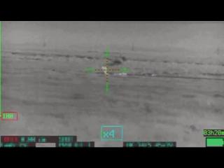 Батальон Туран в Сирии / уничтожение боевиков ИГ / Хама / Пальмира /2017/