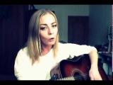 Елена Никитаева - Он отдал сердце