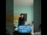 Mahmetova.Guli Махметова Гульназ (cover Любовные истории - Школа)