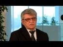 Александр Сокуров - Эксклюзивное интервью о политике / ЕТВ