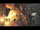 Frag movie 13 by DAN1GG
