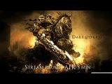 Запись стрима по Darksiders Warmastered Edition