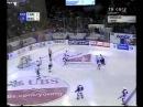 Spengler Cup 2005. 31.12.05. Финал. Металлург Мг - Canada