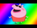 MLG PEPPA PIG GETS REKT
