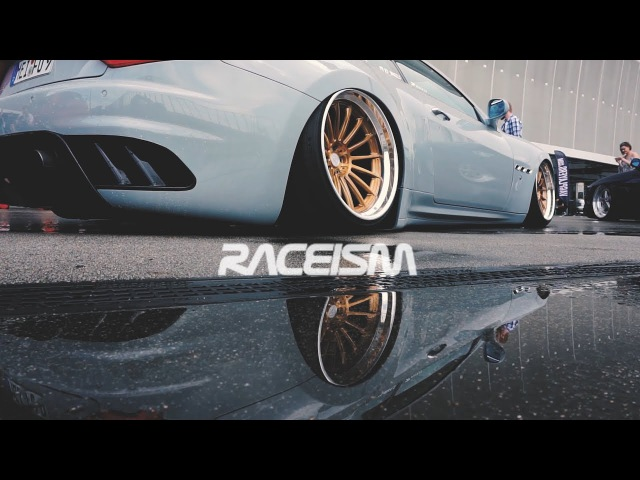 RACEISM 2017 WROCLAW | HOW WAS IT? | THE EVENT | AFTERMOVIE