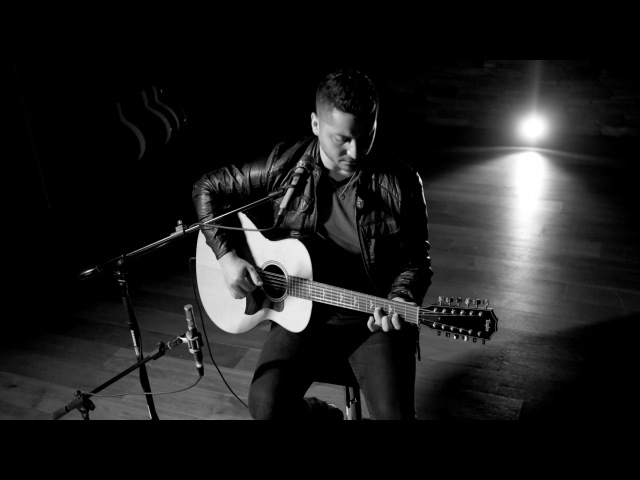 Dream On - Aerosmith (Boyce Avenue acoustic cover) on Spotify Apple