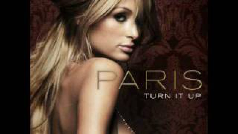 My BFF - Paris Hilton