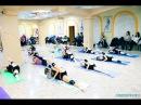 Открытый урок Дети 8 12 лет Танцы для детей Contemporary Харьков