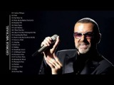 George Michael Greatest Hits | The Best Of George Michael