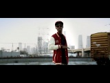 New Boyz - Cricketz feat. Tyga (Video)