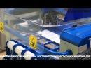 Производство электроники. Как это работает. Electronics manufacturing in Belarus. How it works